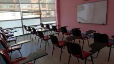 Yeni döneme Etüd sınıflarımız hazır