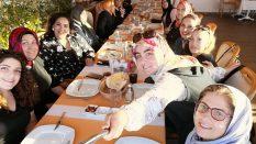 Halk Eğitim Kursu Yemek Programı