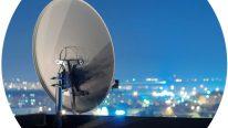 Uydu sistemi kurulum talepleri toplanıyor